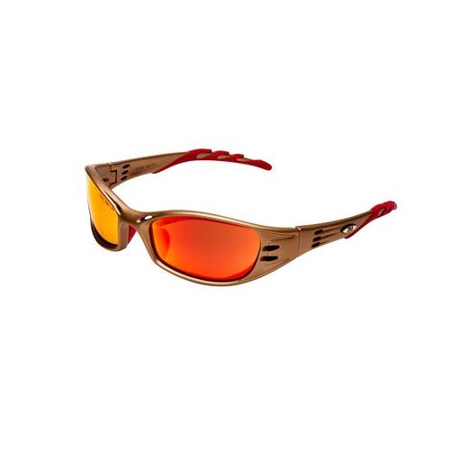 Super 3M - Veiligheidsbrillen voordeelshop Bolle, UVEX, 3M, Swiss One FM48
